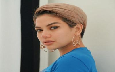 Jalani Sidang Isbat, Nikita Mirzani Bawa Bukti Nafkah Anak
