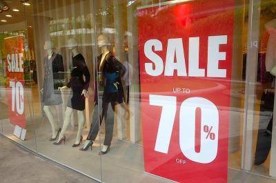 Jelang Idul Fitri, Jangan Lewatkan Midnight Sale di Pusat Perbelanjaan Jakbar dan Jaktim