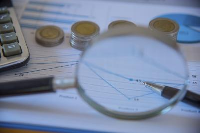 Charoen Pokphand Siapkan Belanja Modal Rp2,5 Triliun