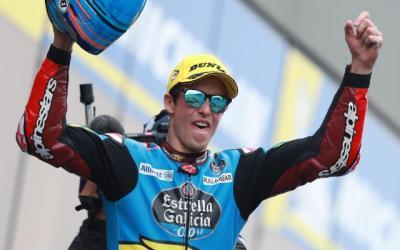 Ciabatti Komentari Rumor Alex Marquez ke Pramac Ducati