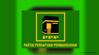 Perolehan Suara Pemilu 2019 Anjlok, PPP Bertekad Bangkit di 2024