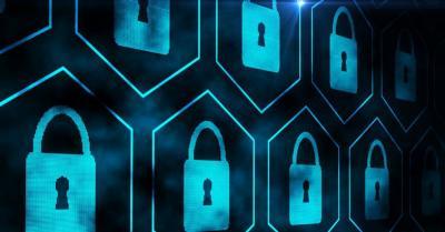 7 Bahaya Tersembunyi Menggunakan VPN Gratis