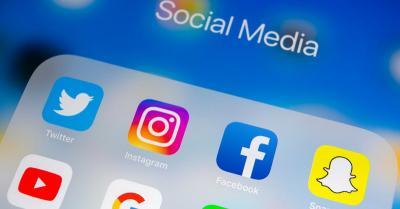 Ini Alasan Pemerintah Pulihkan Kembali Akses Media Sosial