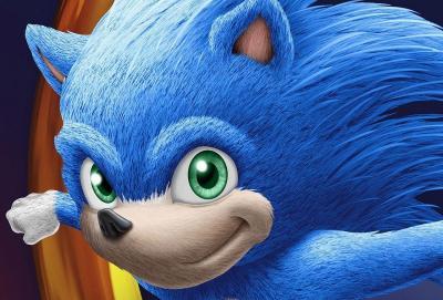 Biaya Desain Ulang Sonic the Hedgehog Diprediksi Melebihi Rp1 Triliun