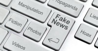 Tiga Langkah Pemerintah Cegah Penyebaran Berita Hoaks