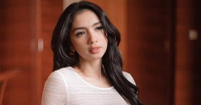 Hot Gosip: Foto Angel Karamoy Bikin Salah Fokus hingga Aksi Naomi Zaskia pada Sule