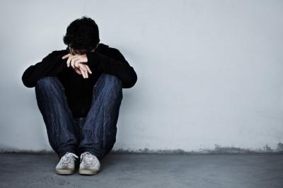 Mengapa Banyak Anak Muda Mengalami Masalah Kesehatan Mental?