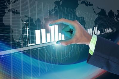 Investasi Diandalkan demi Pertumbuhan Ekonomi 5,6%