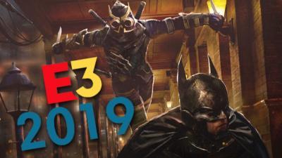 10 Video Game Paling Anyar dari Ajang E3 2019  2