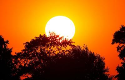 NASA: Saat Ini Waktu yang Tepat Manusia Tinggalkan Bumi