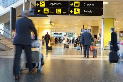 Ingin Naik Pesawat ke Yogyakarta? Cek Dulu Kode Bandaranya!