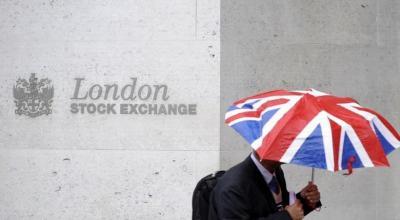 Perusahaan Inggris Belum Bersiap Hadapi Brexit