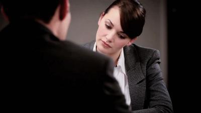 Tips Cari Kerja di Job Fair