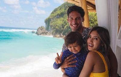 Tunangan di Hotel Mewah, Berapa Biaya yang Dikeluarkan Jessica Iskandar?