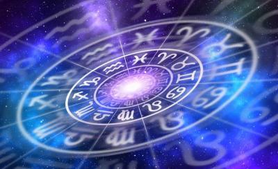 5 Zodiak yang Paling Doyan Tidur Siang, Pemalas Kah?