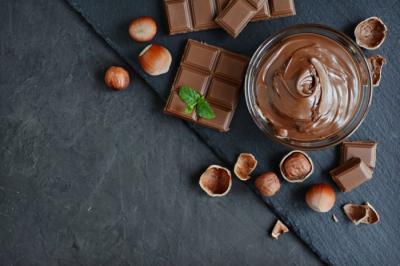 Senang Makan Cokelat Tiap Hari Bikin Gemuk?