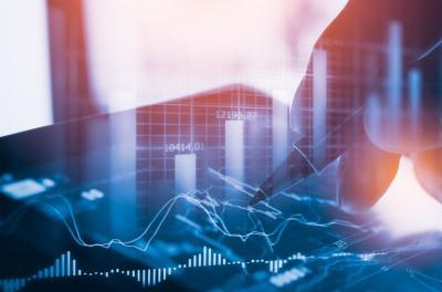 Terbitkan Obligasi Rp500 Miliar, J Resources Tawarkan Kupon hingga 11%