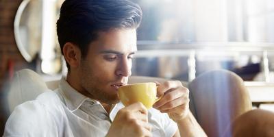 Manis atau Pahit? Ini Pilihan Minuman Kopi yang Cocok Berdasarkan Zodiak