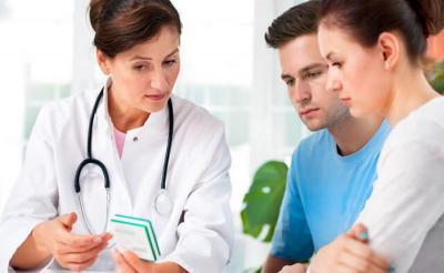 Jangan Anggap Remeh Medical Check Up, Kapan Jangka Waktu yang Tepat?