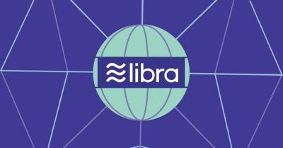 Facebook Ungkap Mata Uang Kripto 'Project Libra' untuk Messenger & WhatsApp