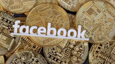 Mata Uang Digital Facebook 'Libra' Diciptakan Sejak Awal 2018