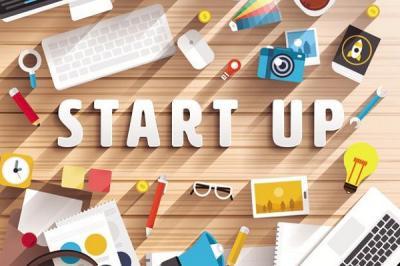 Ini 10 Besar Startup di Indonesia, Nomor 1 Berstatus Unicorn