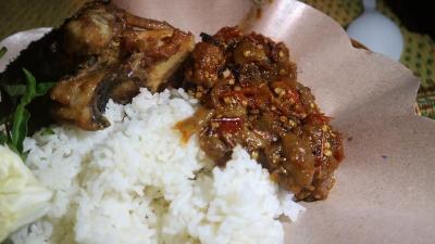 5 Kuliner Legendaris Ini Wajib di Coba saat Berlibur ke Yogyakarta, Maknyus!