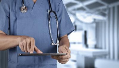 Di Masa Depan, Medsos Akan Digunakan untuk Diagnosis Penyakit Loh!