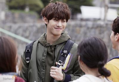 Yoo Yeon Seok Mundur, Ahn Hyo Seop Pertimbangkan Bintangi Romantic Doctor Kim 2