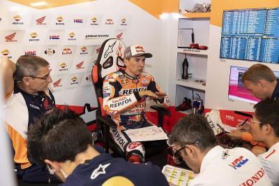Kegagalan di Catalunya Tak Buat Lorenzo Ciut Hadapi MotoGP Belanda
