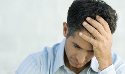 Kenali Gejala Distimia, Depresi Kronis yang Sering Tidak Disadari