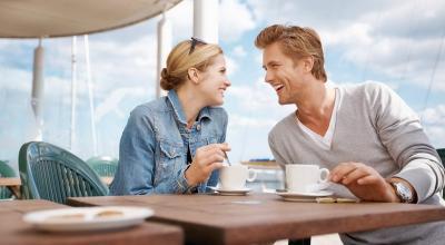 Jangan Mau Digantung, Ini 5 Tips agar Tak Terjebak dalam Hubungan Tanpa Status