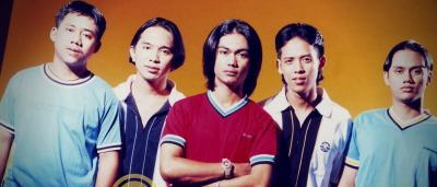 Kisah Tragis Kematian Vokalis dan Drummer Ghaib Band Spoon Jadi Viral