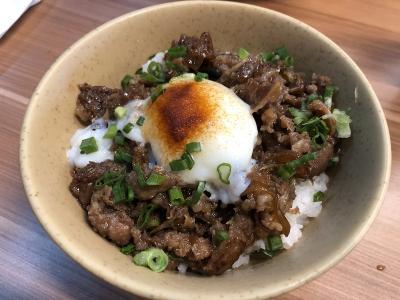 Review Olahan Rice Bowl ala Mangkok Ku, Restoran Baru Gibran Rakabuming dan Kaesang Pangarep