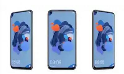 Daftar Ponsel Huawei yang Dapat Update EMUI 9.1