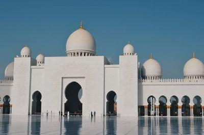 Deddy Corbuzier Diberi Nama Islami oleh Kyai Ma'ruf Amin, Ini Penjelasan Ustadz