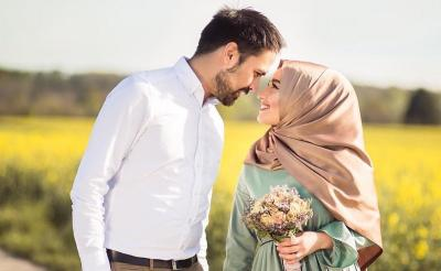 5 Destinasi Honeymoon Paling Ramah Muslim
