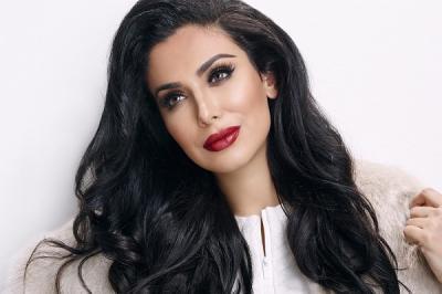 Mengenal Huda Kattan, Beauty Blogger di Balik Kerajaan Kecantikan Huda Beauty