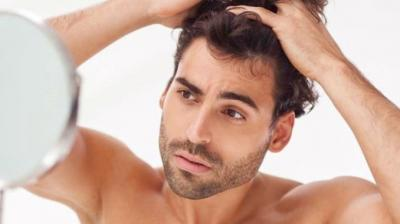 Waspada, 6 Efek Buruk Keseringan Pakai Gel Rambut