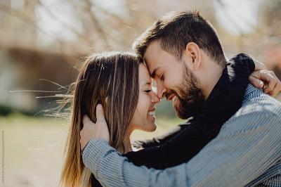 5 Alasan Wanita Lebih Suka Pria Berbulu