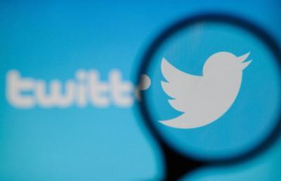Tagar  HariPertamaSekolah Trending di Twitter