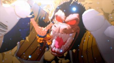 Bandai Namco Bawa Dragon Ball Z dan 8 Game Lain ke Gamescom 2019