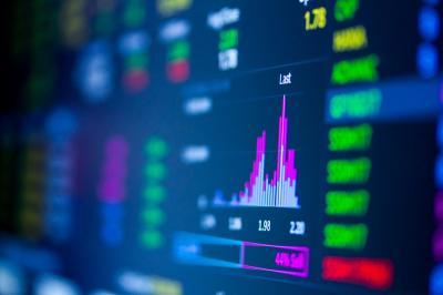 Nasdaq Capai Level Tertinggi, Wall Street Berakhir Menguat