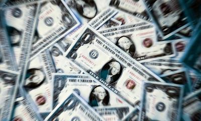 Dolar AS Menguat di Tengah Polemik Brexit