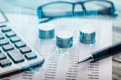 Bisnis Lesu, Penjualan Semen Indonesia Turun 4,86%