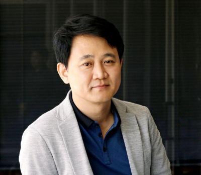 Miliarder Game Online Korsel Beli 26% Saham Perusahaan Rekaman BTS