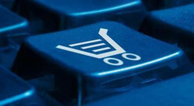 Rancang Aturan Baru, Bea Cukai Akan Panggil Pelaku E-Commerce