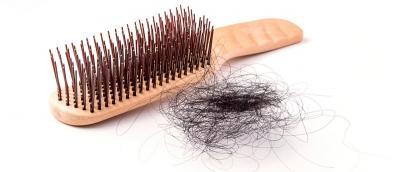 Rambut Jadi Medium Santet Paling Kuat? Ki Geni Seketi Ungkap Faktanya