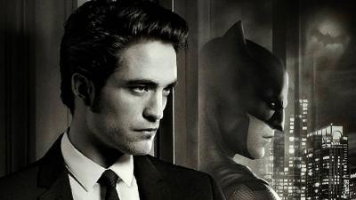 The Batman Mulai Syuting di Awal 2020, Ini Bocorannya