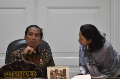 7 Fakta di Balik Pidato Ekonomi Jokowi, Pahit hingga Beri Angin Sejuk